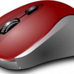 Bluetoothマウスを接続したら反応が悪くなった時の対処法(Eeebook X205TAでも発生)