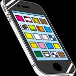 ipad、ipod touch、iPhoneの強制再起動方法