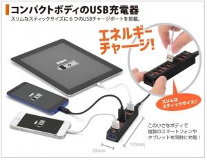 USBjuden