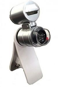 microscopeiphone