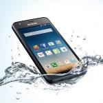 2016年2月21日現在MNPで水洗いできる携帯電話(スマホ/スマートフォン)に変えるなら>>ワイモバイルのDIGNO C 404KCが月額1980円(端末料金込み)からでオススメ