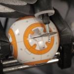 Sphero社製のBB-8はバッテリー交換可能か?Shero BB-8のAmazon、楽天最安値はコチラ>>