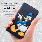 iPhone5sに対応したディズニーのケース Amazon人気商品はコチラ>>