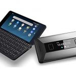 PLANET Cosmo CommunicatorのHelio P70とGPD MicroPCのCeleron N4100、CPU性能はどっちが上か?